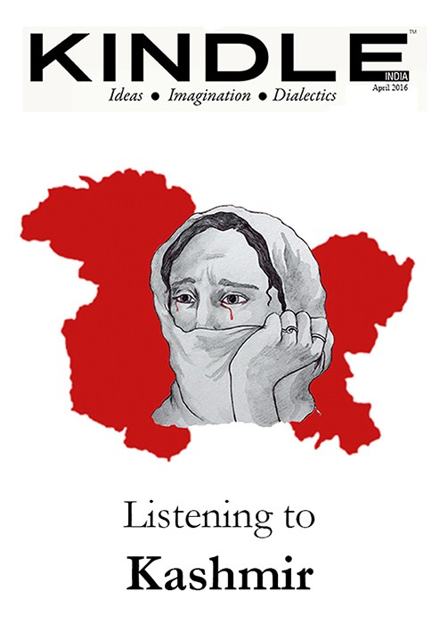 kashmir-issue-cover
